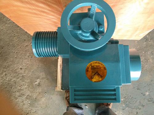辽源f-3512调节型电动执行器-辽源zc系列电动装置-,器