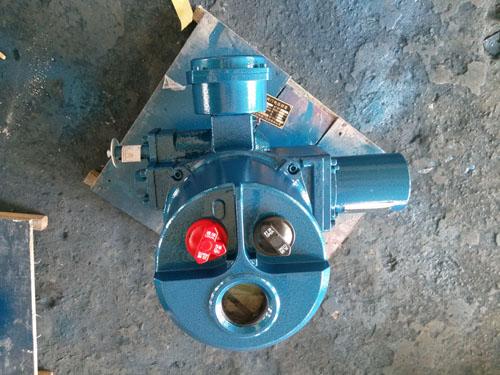 鸡西直行程-鸡西zc系列电动装置-鸡西阀门电动装置,器